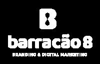 Logotipo Barracão 8_Base para imagens-05